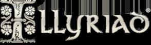 illyriad raid 2018
